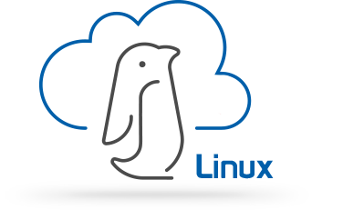linux-host