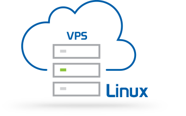vps-linux