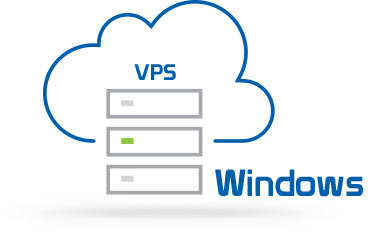 vps-windows